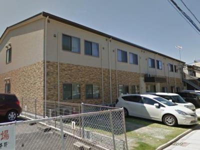 名古屋市中村区 住宅型有料老人ホーム 医心館 本陣