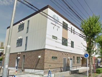 名古屋市緑区 住宅型有料老人ホーム メディケアホーム久方