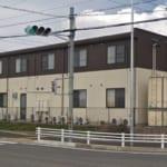 名古屋市守山区 住宅型有料老人ホーム あんねいの家もりやまの写真