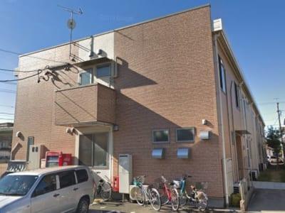 名古屋市守山区 住宅型有料老人ホーム こすもす 守山幸心の写真