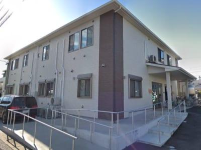 名古屋市守山区 住宅型有料老人ホーム ゆめみぐさ・ひょうたん山