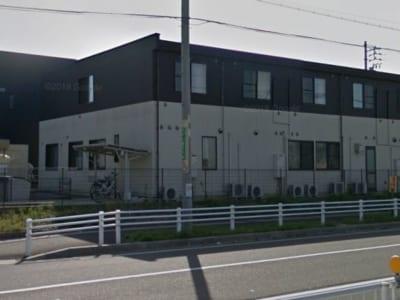 名古屋市守山区 住宅型有料老人ホーム あんねいの家もりやま
