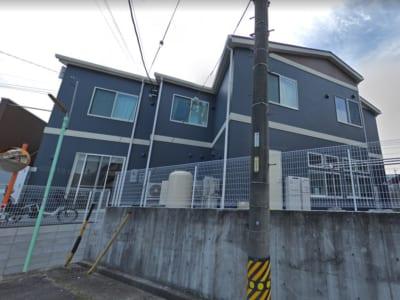 名古屋市天白区 住宅型有料老人ホーム シルバーハウス すげたの家の写真