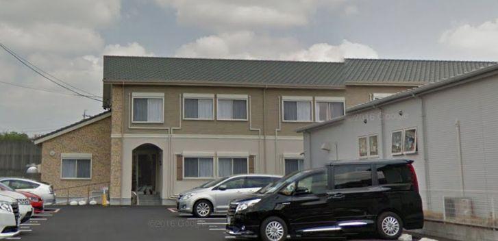 名古屋市守山区 住宅型 有料老人ホーム ナラティブホームさくら四軒家の写真