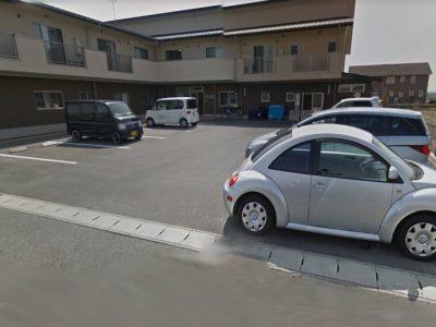 津島市 住宅型有料老人ホーム ライフケア津島の写真