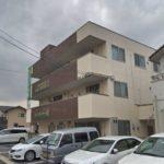 日進市 住宅型有料老人ホーム 有料老人ホームみつばの写真