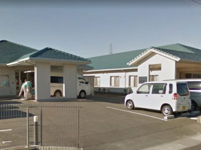 稲沢市 住宅型有料老人ホーム 住宅型有料老人ホーム サンケア桜華