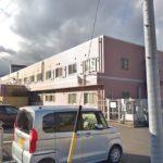 弥富市 住宅型有料老人ホーム メディカルホームローズの写真