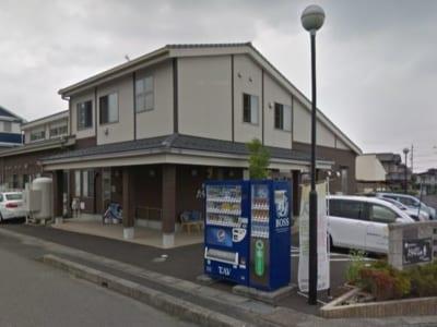 春日井市 住宅型有料老人ホーム たちばなの香