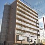 北名古屋市 介護付有料老人ホーム ユーライフメゾン みなみの風の写真