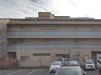 春日井市浅山町 住宅型有料老人ホーム グレイスフル浅山