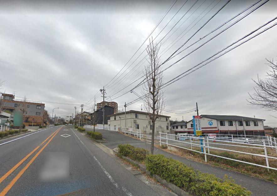 瀬戸市 住宅型有料老人ホーム 住宅型有料老人ホームせと・新生館の写真