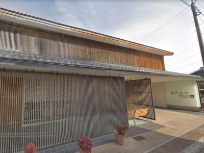 犬山市 住宅型有料老人ホーム SARA ホーム