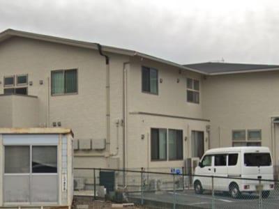 春日井市 住宅型有料老人ホーム ラパン八田の写真