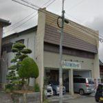 春日井市 住宅型有料老人ホーム あいびぃ~神屋の写真