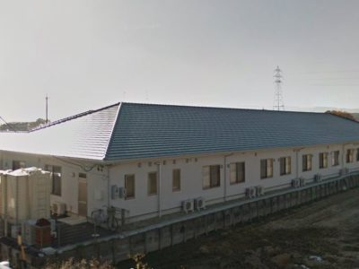 稲沢市平和町 住宅型有料老人ホーム 住宅型有料老人ホーム サンケア桜華の写真