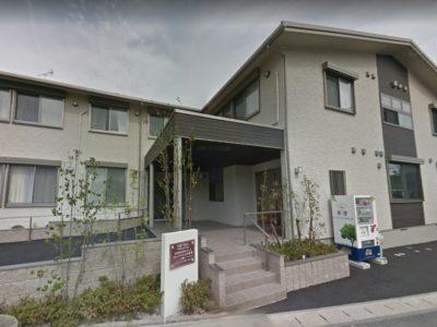 日進市 住宅型有料老人ホーム スローライフ琴葉日進竹の山