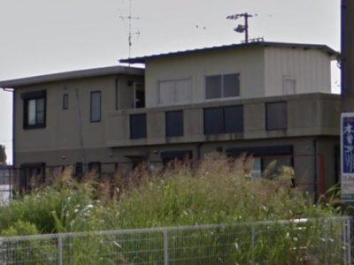 稲沢市祖父江町 住宅型有料老人ホーム さくらんぼ
