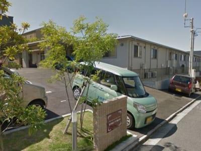 春日井市 住宅型有料老人ホーム 生き活きハウス春日井