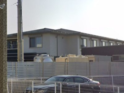 尾張旭市 住宅型有料老人ホーム 住宅型有料老人ホーム 心愛の写真