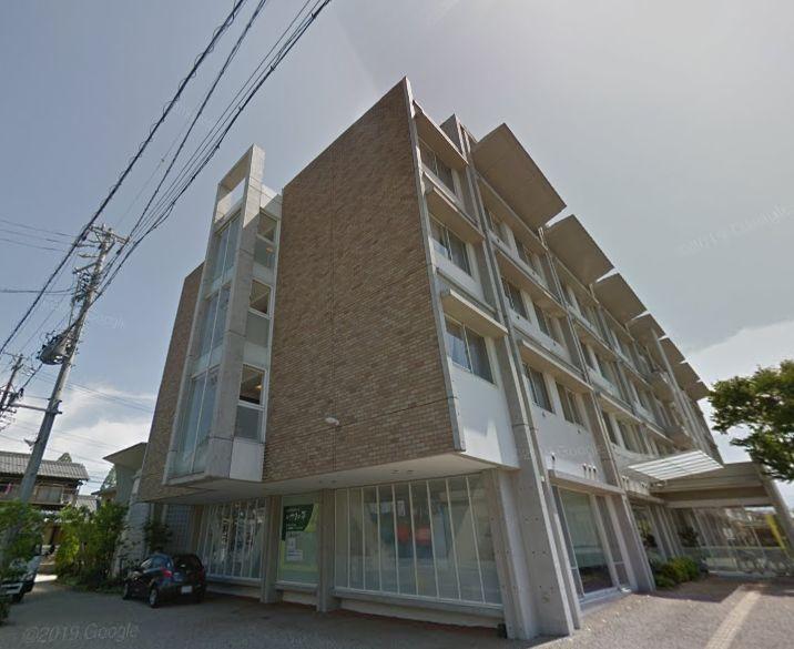 一宮市 住宅型有料老人ホーム 住宅型有料老人ホーム メドタウンいちのみやの写真
