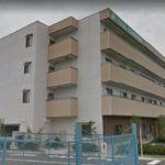 一宮市今伊勢町 サービス付高齢者向け住宅 サービス付き高齢者住宅 たんぽぽ本神戸の写真