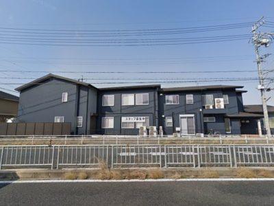 瀬戸市 住宅型有料老人ホーム 住宅型有料老人ホーム 琥珀