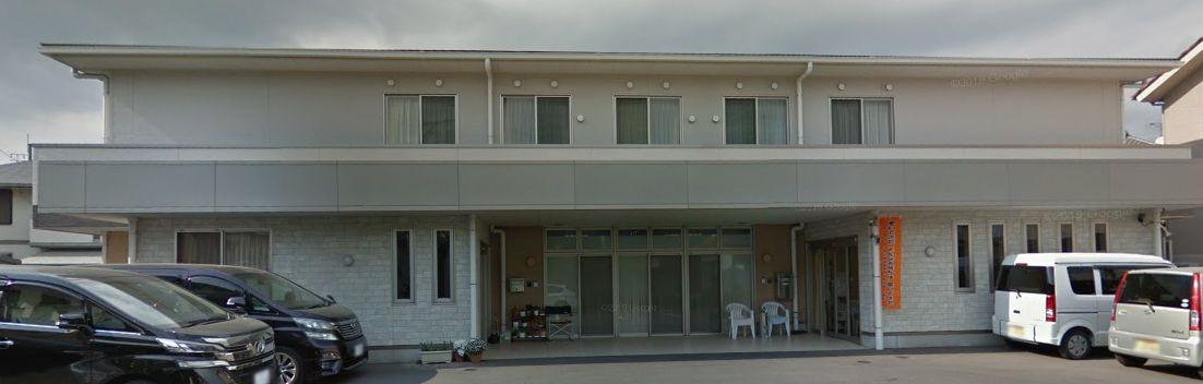 一宮市天王 サービス付高齢者向け住宅 ティエール・一宮天王の写真