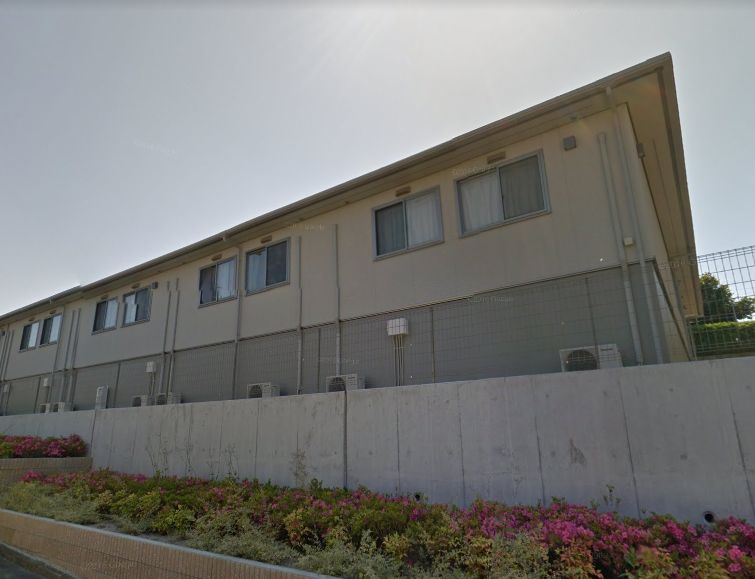 春日井市 住宅型有料老人ホーム 生き活きハウス春日井の写真
