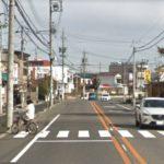 春日井市 住宅型有料老人ホーム 住宅型有料老人ホームすずらん春日井の写真