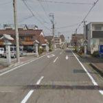 稲沢市 住宅型有料老人ホーム いなざわ花水木の写真
