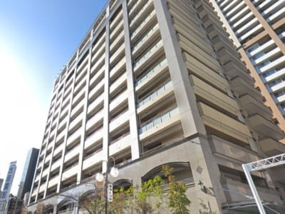 名古屋市中村区 サービス付高齢者向け住宅 サービス付き高齢者向け住宅 ジョイフル名駅