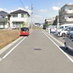 海部郡蟹江町 住宅型有料老人ホーム スローライフ琴葉かにえの写真