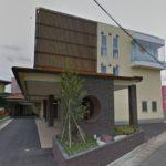 丹羽郡大口町 住宅型有料老人ホーム Kライン・ケアレジデンス大口の写真