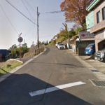 犬山市 住宅型有料老人ホーム バラの華の会の写真