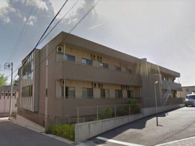 日進市 住宅型有料老人ホーム ナーシングホーム日進浅田の写真