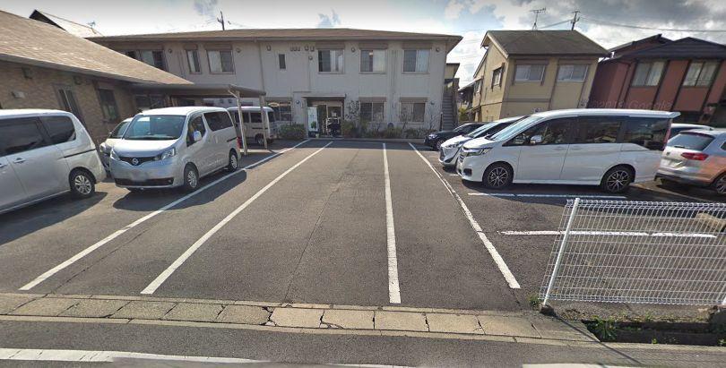 尾張旭市 住宅型有料老人ホーム スローライフハウスざわわの写真