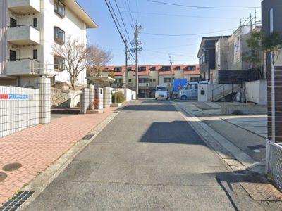 日進市 住宅型有料老人ホーム そらいろヴィレッジの写真