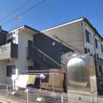 小牧市 住宅型有料老人ホーム 御伽草子 小牧藤島の写真