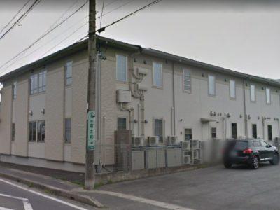 瀬戸市 住宅型有料老人ホーム 有料老人ホームNEO 三郷の写真
