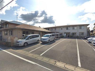 尾張旭市 住宅型有料老人ホーム スローライフハウスざわわ