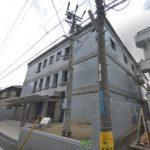 瀬戸市 住宅型有料老人ホーム ケアノス瀬戸共栄の写真