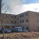 津島市 住宅型有料老人ホーム 有料老人ホーム ドルトワールひだまりの写真