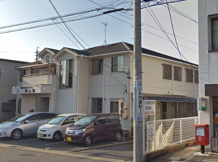 尾張旭市 住宅型有料老人ホーム 住宅型有料老人ホーム 青い鳥の写真