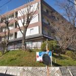 名古屋市千種区 サービス付高齢者向け住宅 リハピネス星ヶ丘の写真