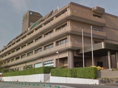 豊明市 介護老人保健施設(老健) 豊明第二老人保健施設