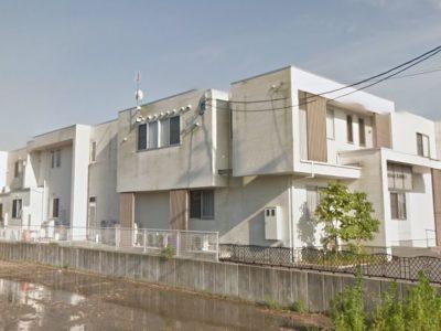 一宮市字飛山流 住宅型有料老人ホーム 住宅型有料老人ホーム 一花開明の写真