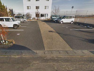 弥富市芝井四丁目 住宅型有料老人ホーム サンライズの写真