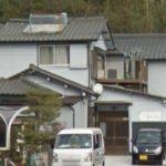 瀬戸市小田妻町 住宅型有料老人ホーム シルバーハウス 瀬戸の里の写真