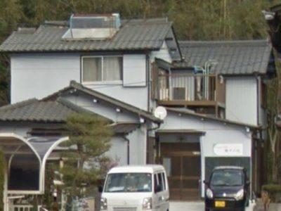 瀬戸市小田妻町 住宅型有料老人ホーム シルバーハウス 瀬戸の里